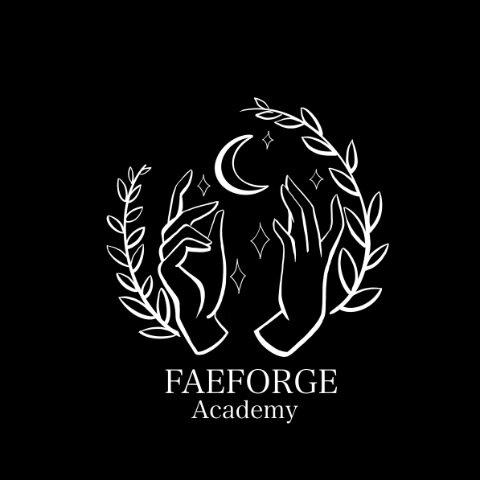 www.faeforgeacademy.com