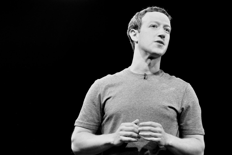 Facebook Timeline — Countering Crime