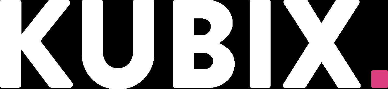 Kubix Media - Shopify Experts