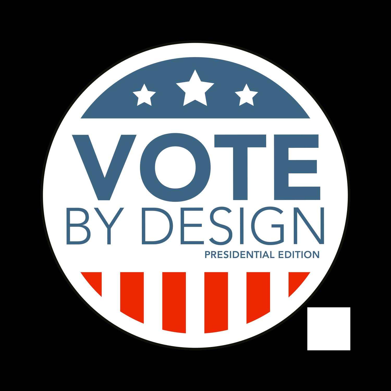 Vote by Design