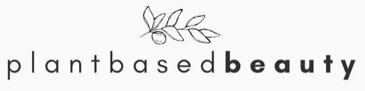 Plant Based Beauty | organic skincare