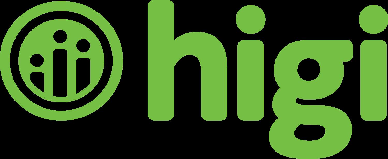 Healthcare Better Connected | Higi