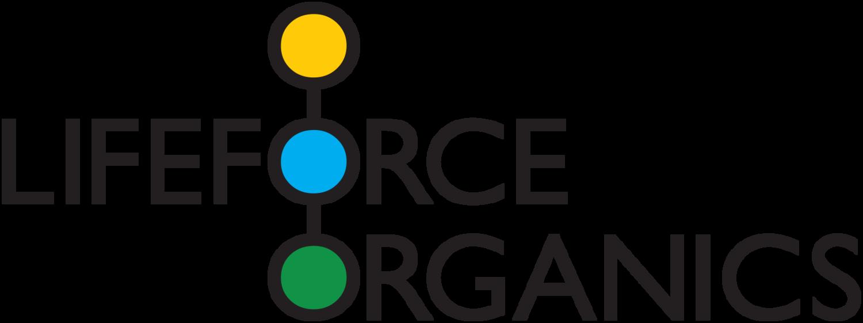 Lifeforce Organics
