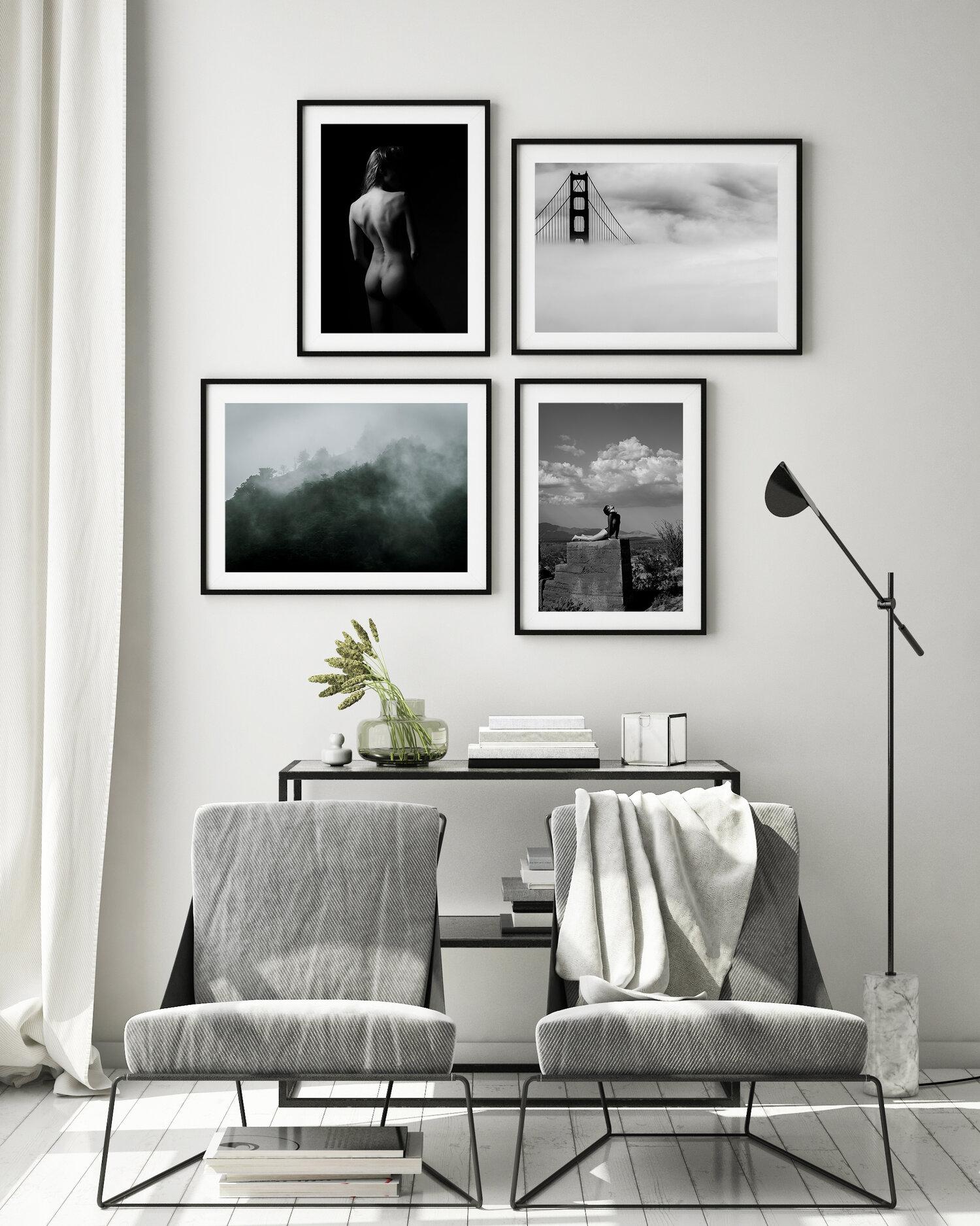 Buy fine art photography prints art prints — Maireann fine art prints for sale