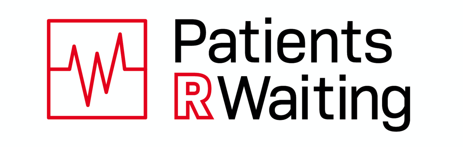 Patients R Waiting