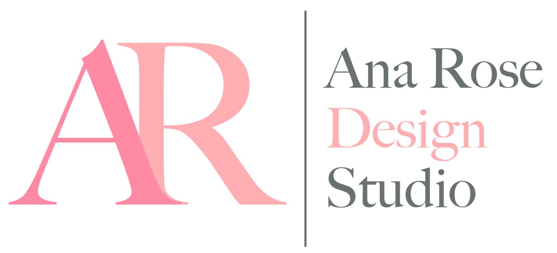 Ana Rose anarosedesign