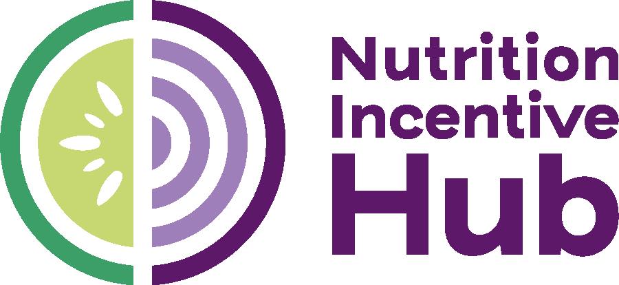 Nutrition Incentive Hub