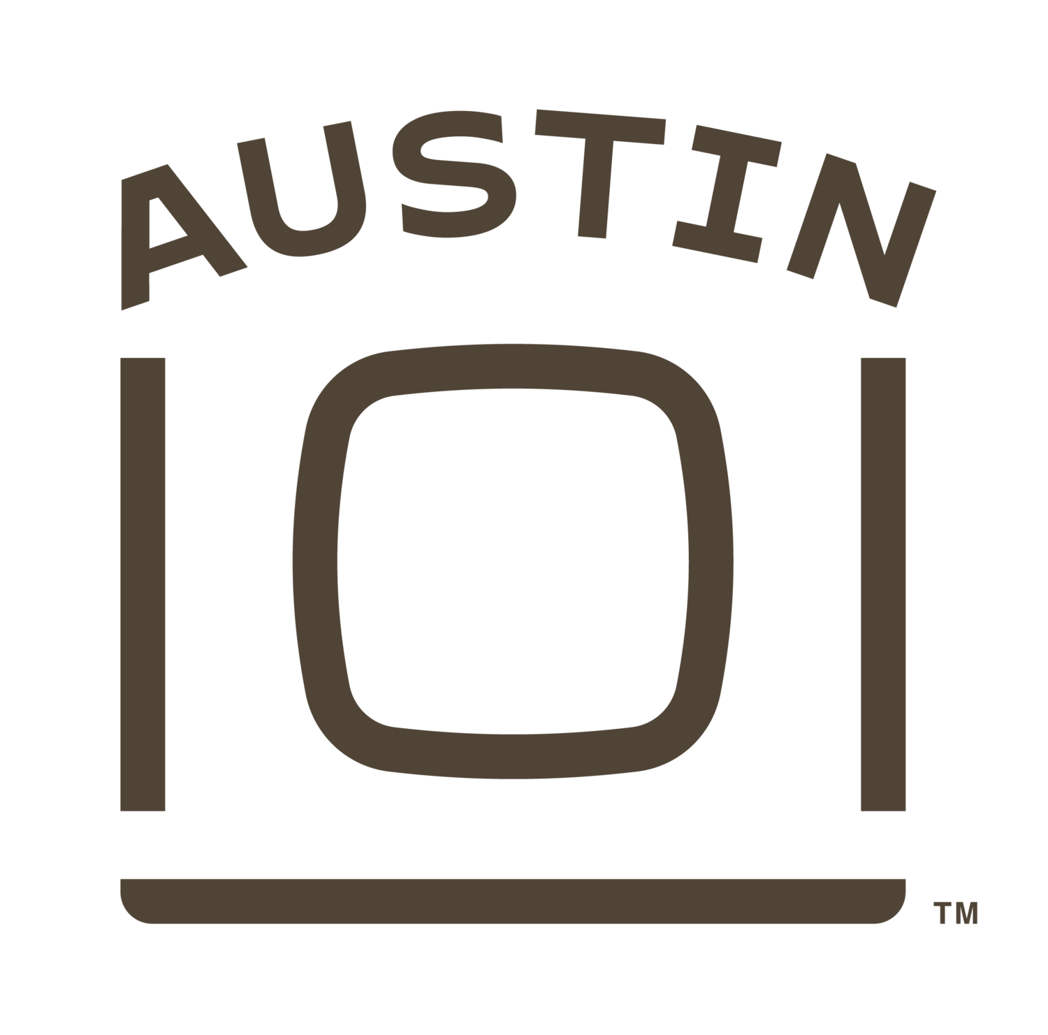 AUSTIN 101 LIGHT WHISKEY