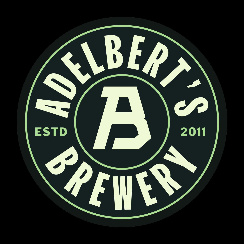 Brewery & Taproom — Adelbert's Beer