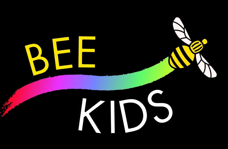 Bee Kids