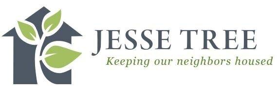 Jesse Tree of Idaho