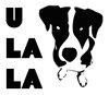 logotipo de U LA LA EVENTS & PRODUCTIONS SLU
