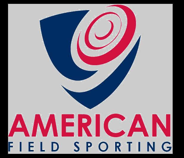 americanfieldsporting.com