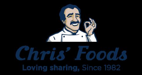 Chris' Foods