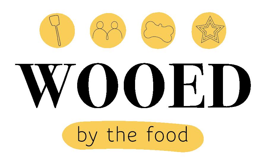 Local Roanoke Restaurants Wooed By The Food