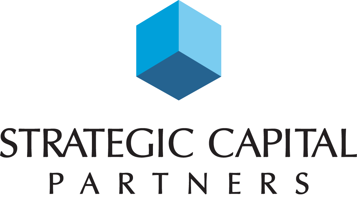 Strategic capital investment fund plc walchle investment group
