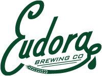 Eudora Brewing Company