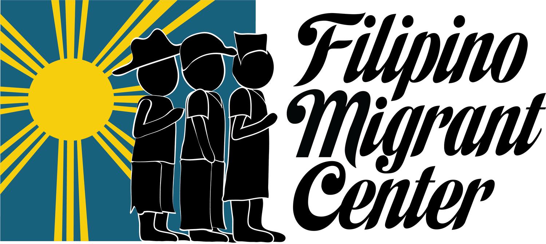 Filipino Migrant Center