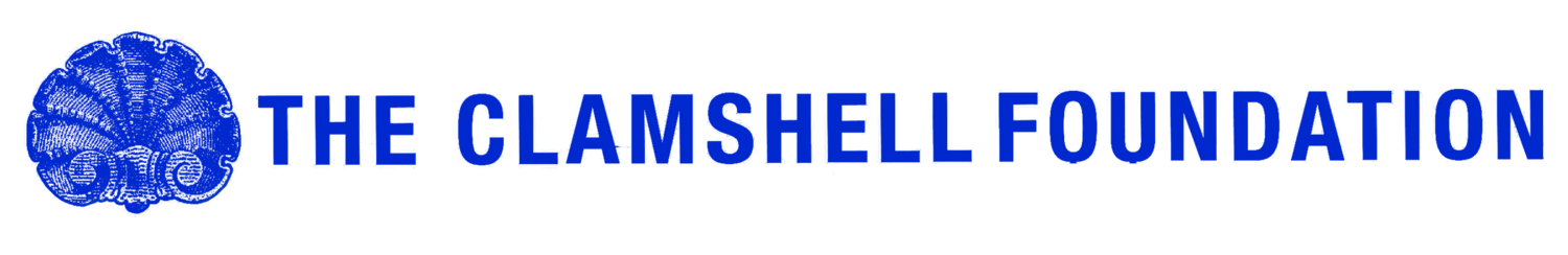 Clamshell Foundation