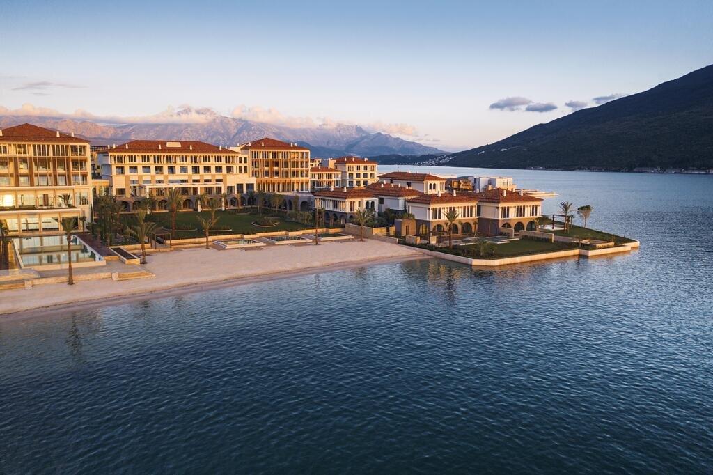 Europe is calling! — Andiamo Luxury Travel