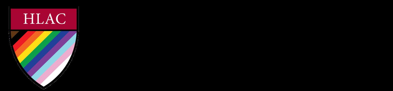Harvard Trans Youth Handbook Logo