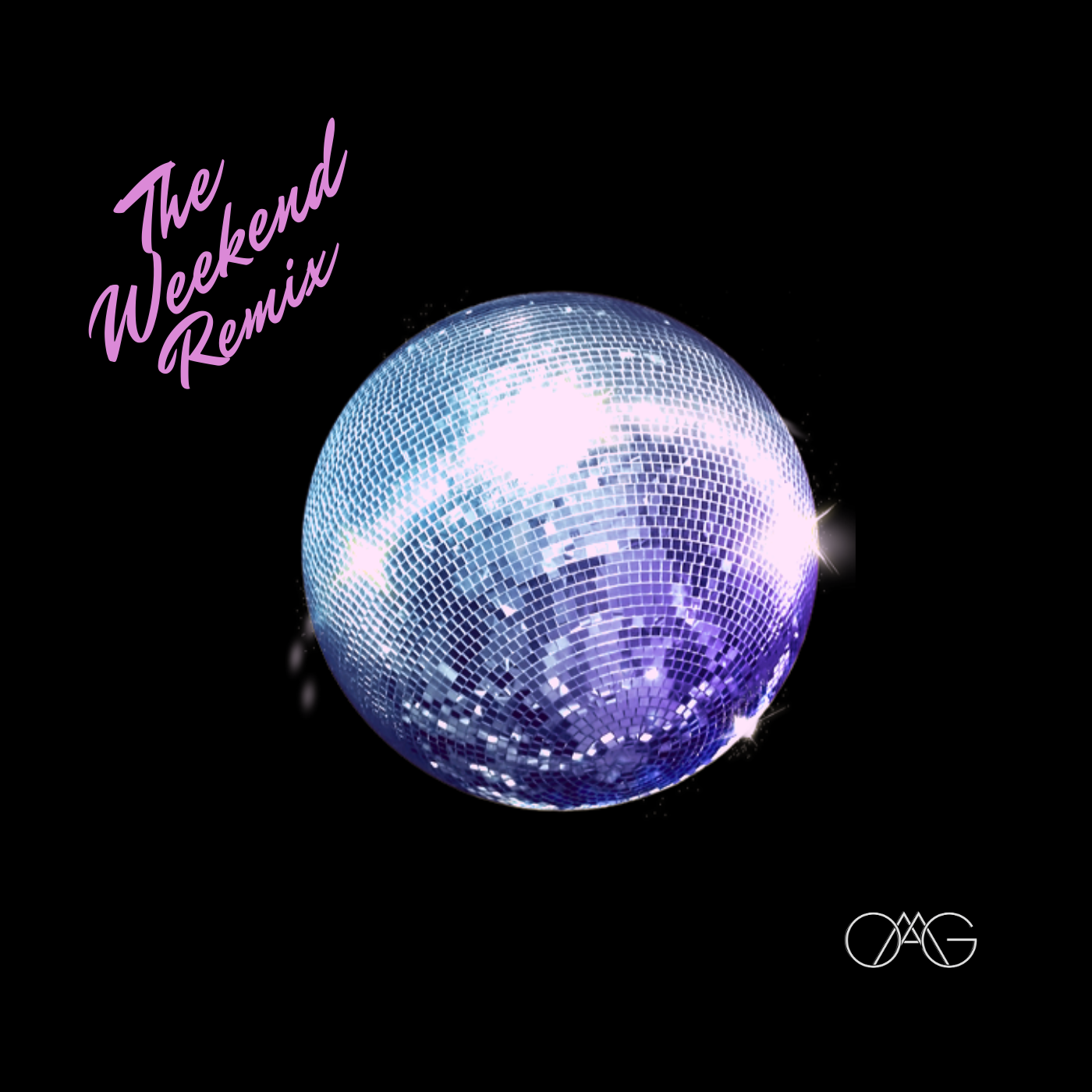 The Weekend - Remix Out Now — OMG ...