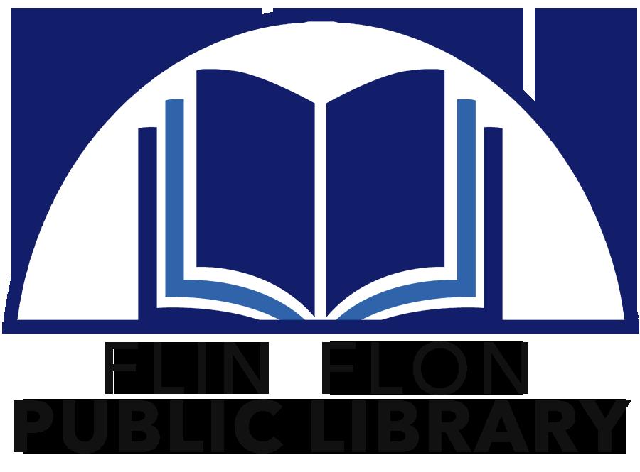 Top 10 Books January June 2020 Flin Flon Public Library
