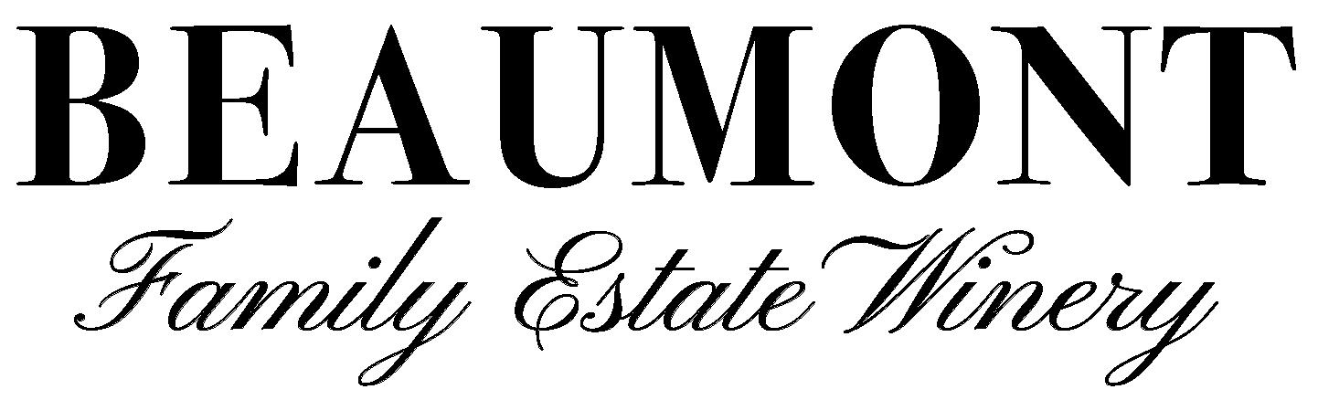 https://static1.squarespace.com/static/5e58719d44fd271fbd1addd9/t/5ebcc8eb7042a8773071dfdc/1589430509689/NewLogo-01.png?format=1500w