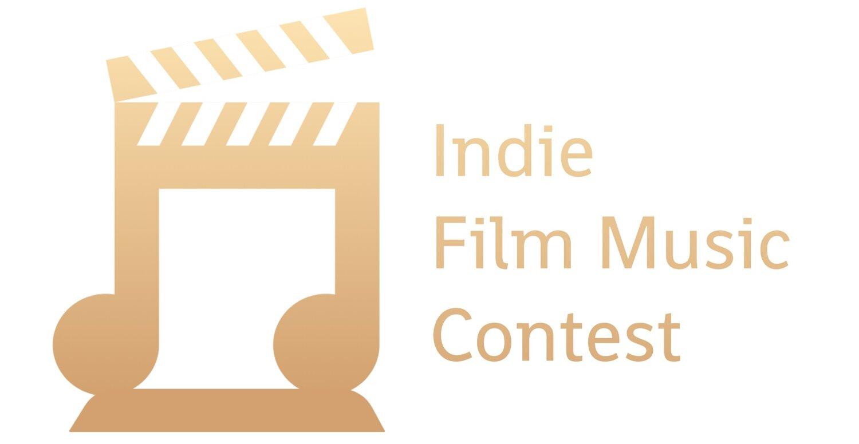 www.indiefilmmusiccontest.com