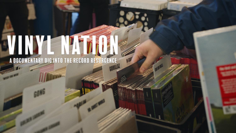 vinylnationfilm.com