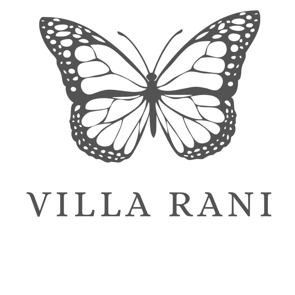 Villa Rani Your Balinese Getaway In Byron Bay