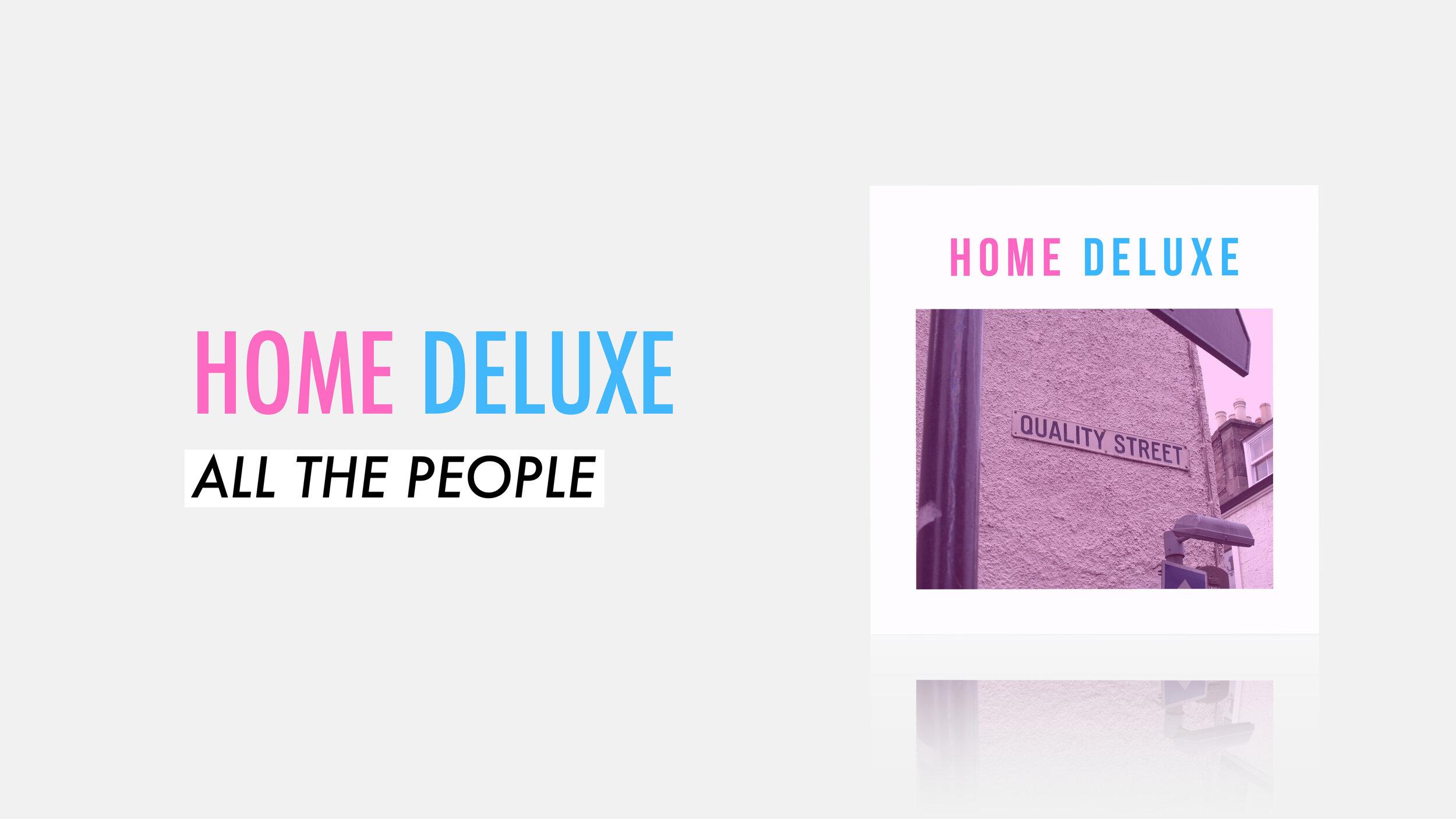 Home Deluxe Интернет Магазин Отзывы