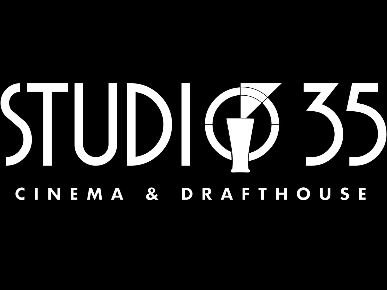 Store Studio 35