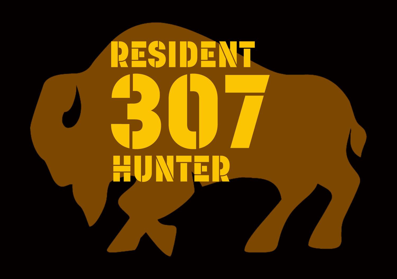 www.307hunter.com