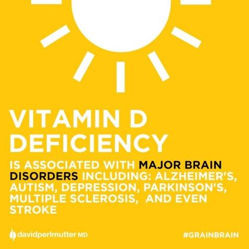 Vitamin D.jpg