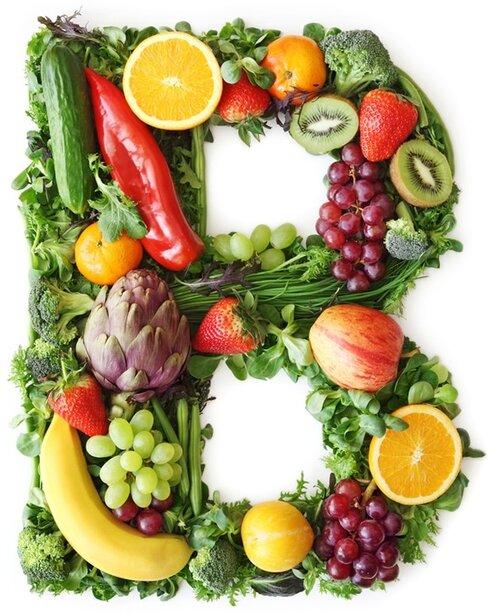 Vitamin B.jpeg