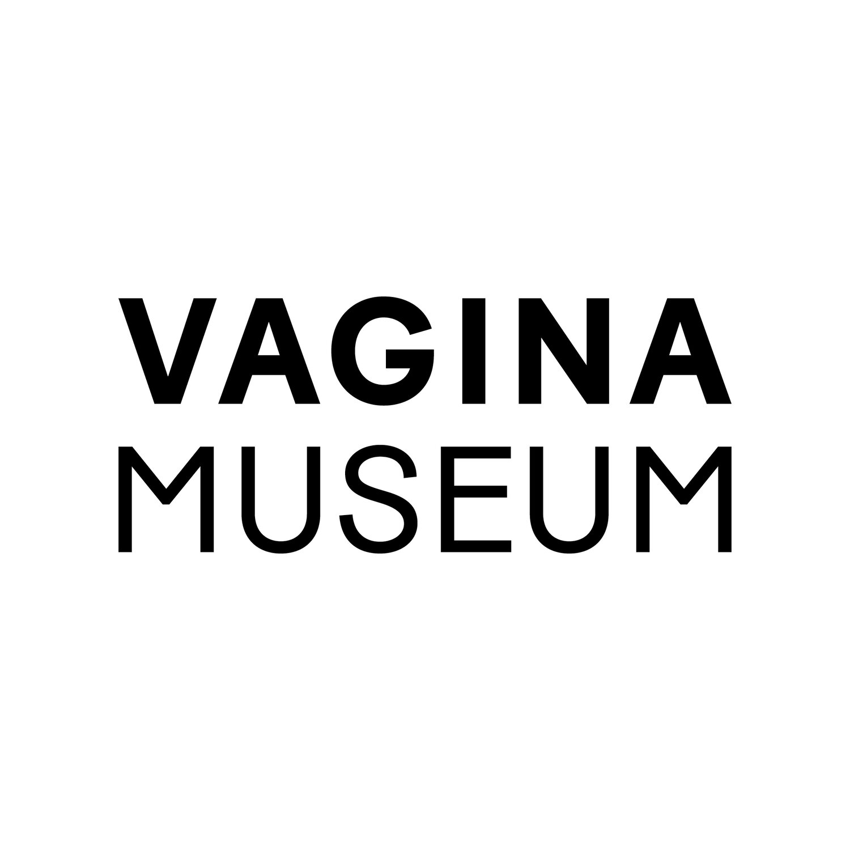 www.vaginamuseum.co.uk