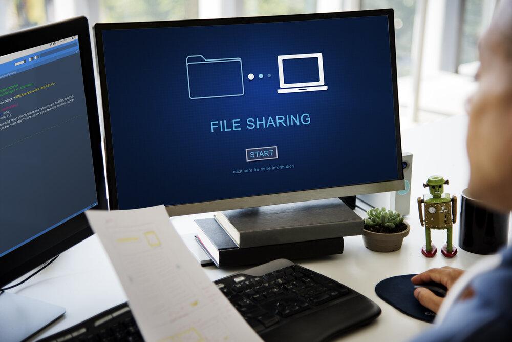 Tips Cara Mengirim Dengan Google Drive Terbaru