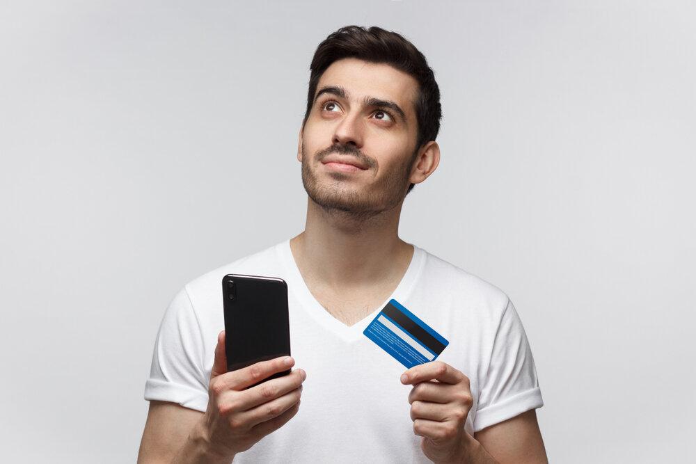 Cara Cek Limit Kartu Kredit Bca Via Mobile Banking Bibit Artikel