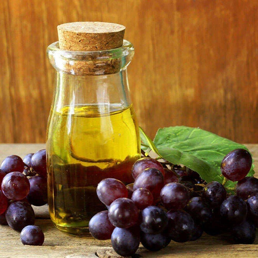 grapeseedoil.jpg