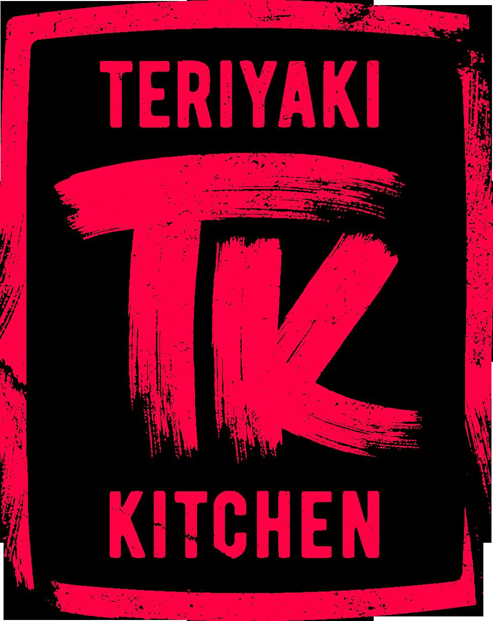 Teriyaki Kitchen