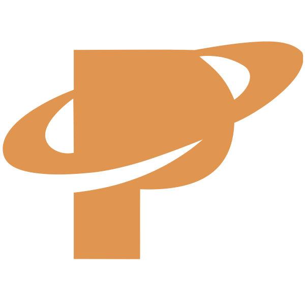 Planet Telecom