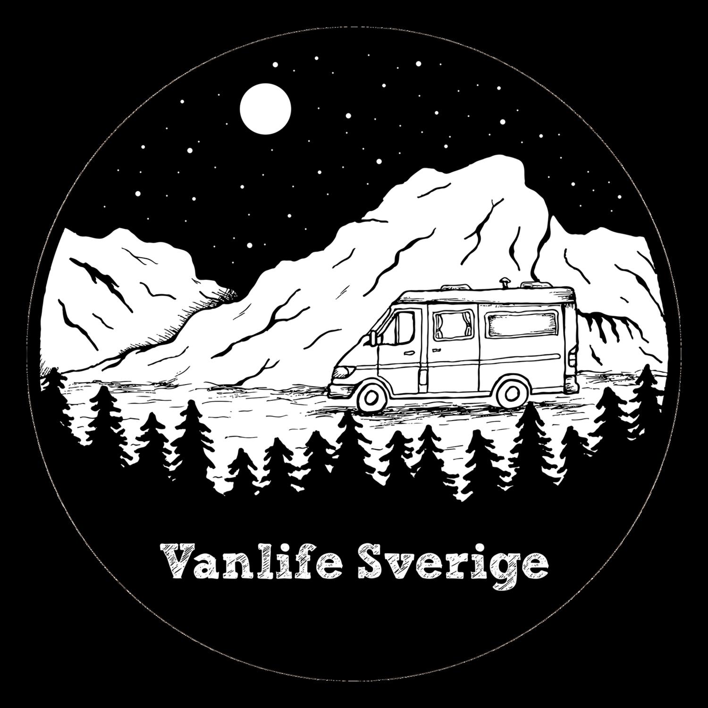 www.vanlifesverige.se
