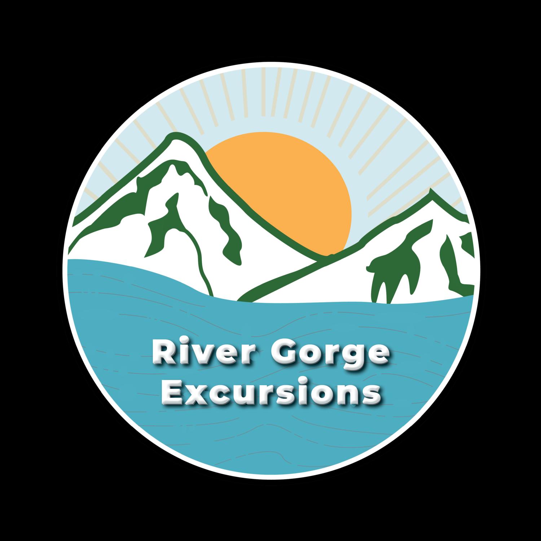 River Gorge Excursions