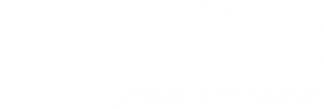 Loyaltic - Digital Marketing Agency
