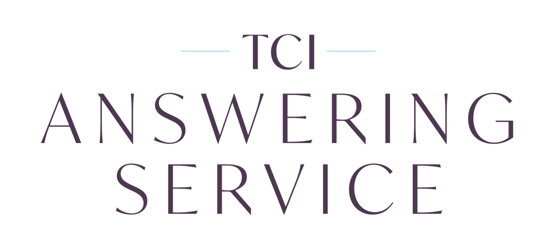 TCI Answering Service