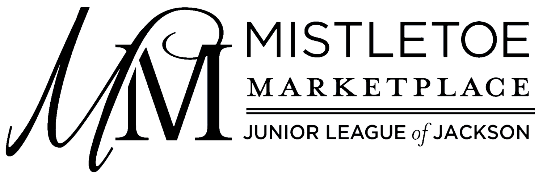 2021 Jackson Mistletoe Marketplace
