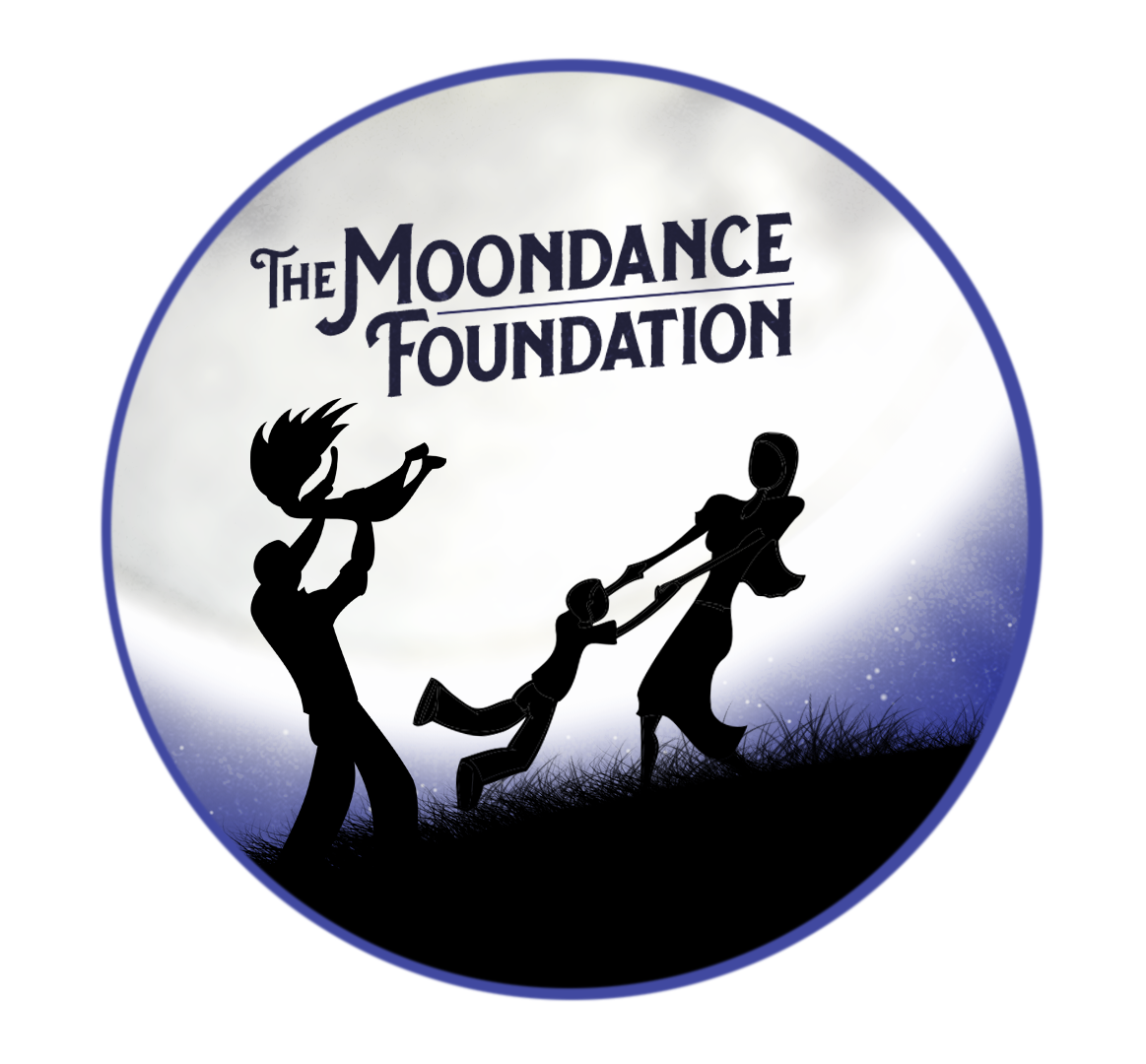 Moondance Covid-19 Relief Fund