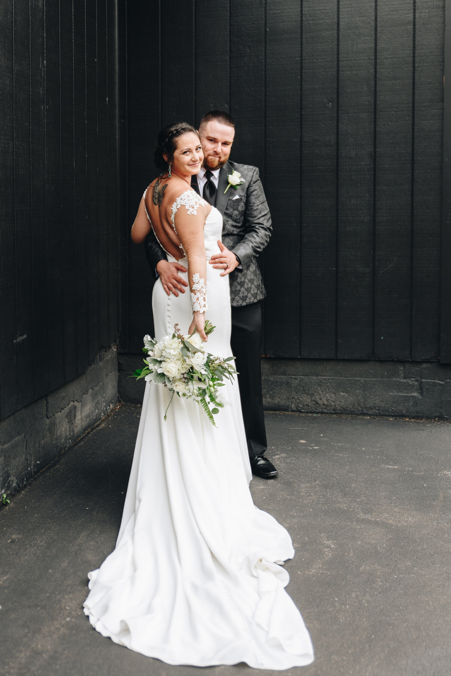 Affordable Weddings in Rochester NY — Curated Love