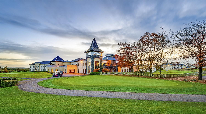 Hospitality Lifestyle, Beverage and Hotel Photography Ireland